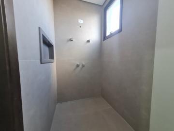 Comprar Casas / Condomínio em Ribeirão Preto R$ 3.700.000,00 - Foto 32
