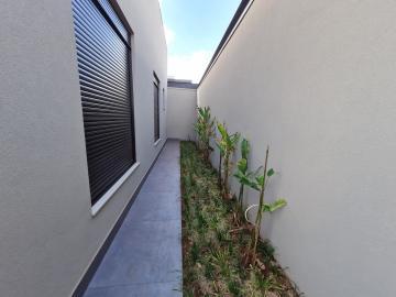 Comprar Casas / Condomínio em Ribeirão Preto R$ 3.700.000,00 - Foto 23