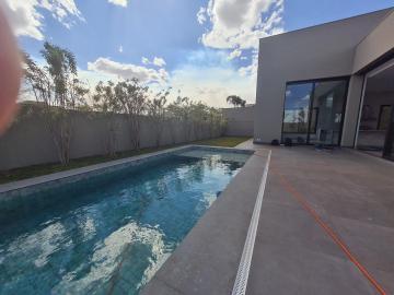 Comprar Casas / Condomínio em Ribeirão Preto R$ 3.700.000,00 - Foto 19