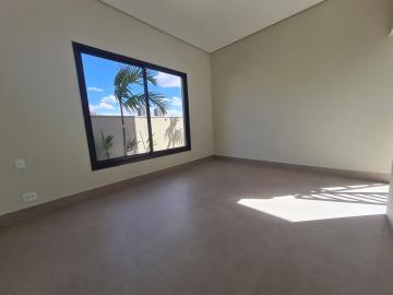 Comprar Casas / Condomínio em Ribeirão Preto R$ 3.700.000,00 - Foto 5