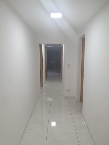 Comprar Comercial / Casa Comercial em Ribeirão Preto R$ 2.400.000,00 - Foto 2