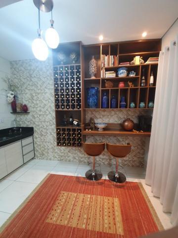 Comprar Comercial / Casa Comercial em Ribeirão Preto R$ 2.400.000,00 - Foto 14