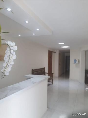 Comprar Comercial / Casa Comercial em Ribeirão Preto R$ 2.400.000,00 - Foto 1