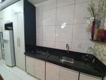 Comprar Comercial / Casa Comercial em Ribeirão Preto R$ 2.400.000,00 - Foto 13
