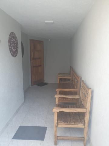 Comprar Comercial / Casa Comercial em Ribeirão Preto R$ 2.400.000,00 - Foto 8