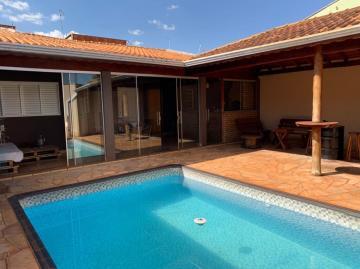 Comprar Casas / Padrão em Sertãozinho R$ 280.000,00 - Foto 2