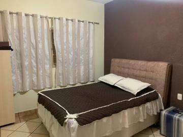 Comprar Casas / Padrão em Sertãozinho R$ 280.000,00 - Foto 11