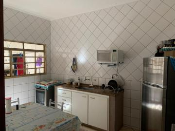 Comprar Casas / Padrão em Sertãozinho R$ 280.000,00 - Foto 13
