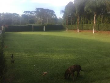 Comprar Casas / Chácara / Rancho em Batatais R$ 950.000,00 - Foto 3
