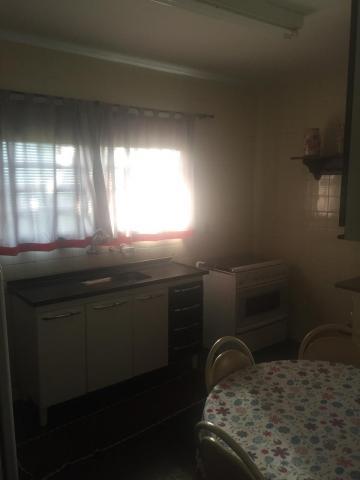 Comprar Casas / Chácara / Rancho em Batatais R$ 950.000,00 - Foto 6