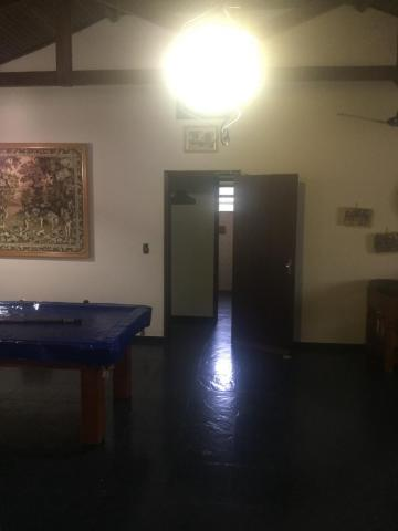 Comprar Casas / Chácara / Rancho em Batatais R$ 950.000,00 - Foto 8