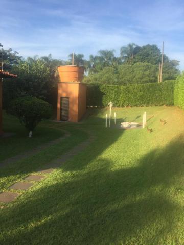 Comprar Casas / Chácara / Rancho em Batatais R$ 950.000,00 - Foto 13