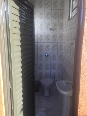 Comprar Casas / Chácara / Rancho em Batatais R$ 950.000,00 - Foto 19