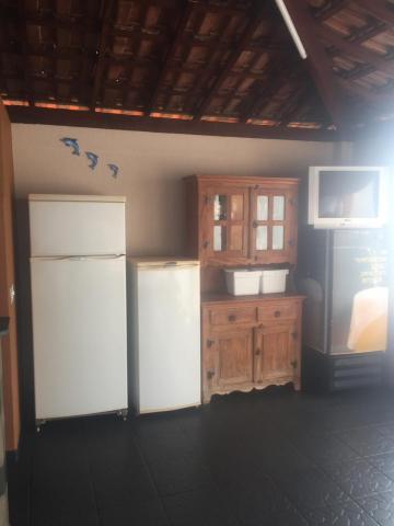 Comprar Casas / Chácara / Rancho em Batatais R$ 950.000,00 - Foto 14