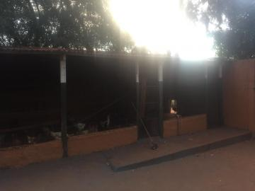 Comprar Casas / Chácara / Rancho em Batatais R$ 950.000,00 - Foto 25