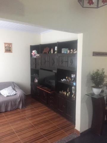 Comprar Casas / Chácara / Rancho em Batatais R$ 950.000,00 - Foto 4