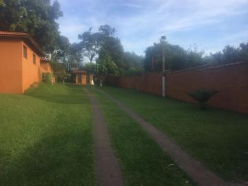 Comprar Casas / Chácara / Rancho em Batatais R$ 950.000,00 - Foto 2