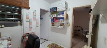 Comprar Casas / Condomínio em Ribeirão Preto R$ 530.000,00 - Foto 5