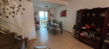 Comprar Casas / Condomínio em Ribeirão Preto R$ 530.000,00 - Foto 2