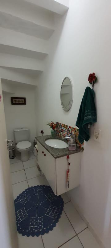 Comprar Casas / Condomínio em Ribeirão Preto R$ 530.000,00 - Foto 20