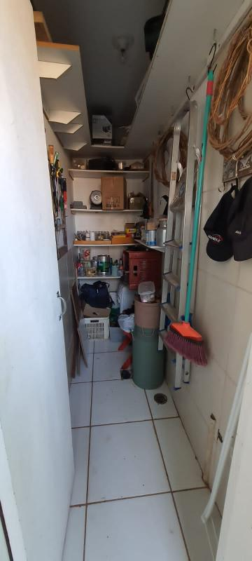 Comprar Casas / Condomínio em Ribeirão Preto R$ 530.000,00 - Foto 11