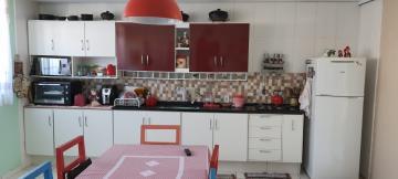Comprar Casas / Condomínio em Ribeirão Preto R$ 530.000,00 - Foto 9