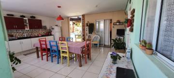 Comprar Casas / Condomínio em Ribeirão Preto R$ 530.000,00 - Foto 3
