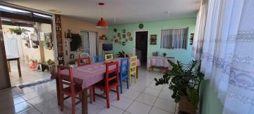 Comprar Casas / Condomínio em Ribeirão Preto R$ 530.000,00 - Foto 7