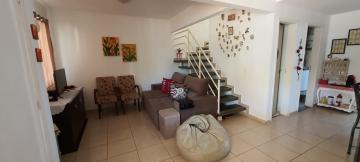 Comprar Casas / Condomínio em Ribeirão Preto R$ 530.000,00 - Foto 1