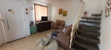Comprar Casas / Condomínio em Ribeirão Preto R$ 530.000,00 - Foto 4