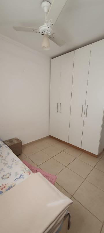 Comprar Casas / Condomínio em Ribeirão Preto R$ 530.000,00 - Foto 15