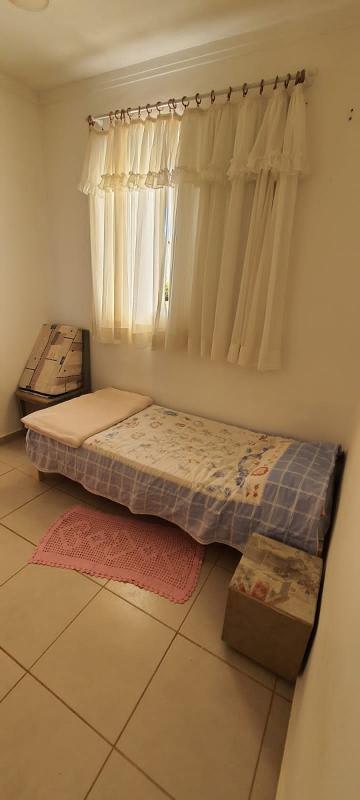 Comprar Casas / Condomínio em Ribeirão Preto R$ 530.000,00 - Foto 18