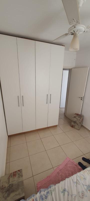 Comprar Casas / Condomínio em Ribeirão Preto R$ 530.000,00 - Foto 17
