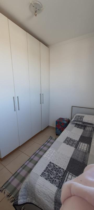 Comprar Casas / Condomínio em Ribeirão Preto R$ 530.000,00 - Foto 16
