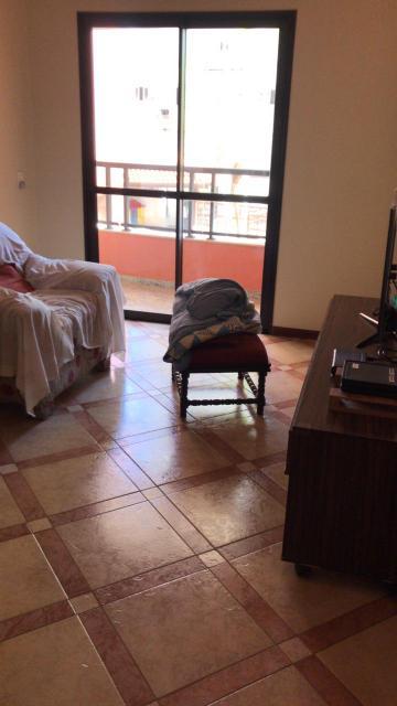 Comprar Apartamento / Padrão em Ribeirão Preto R$ 640.000,00 - Foto 4