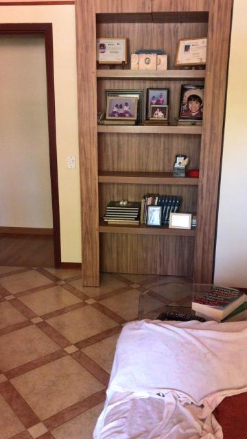 Comprar Apartamento / Padrão em Ribeirão Preto R$ 640.000,00 - Foto 12