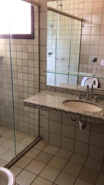 Comprar Apartamento / Padrão em Ribeirão Preto R$ 640.000,00 - Foto 15
