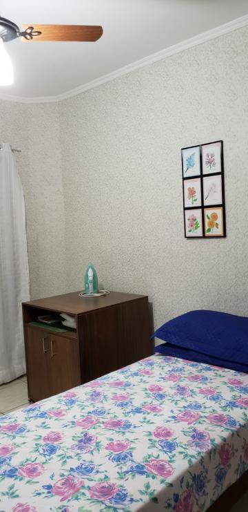 Comprar Apartamento / Padrão em Ribeirão Preto R$ 360.000,00 - Foto 6