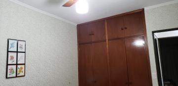 Comprar Apartamento / Padrão em Ribeirão Preto R$ 360.000,00 - Foto 8