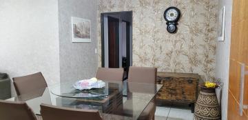 Comprar Apartamento / Padrão em Ribeirão Preto R$ 360.000,00 - Foto 14