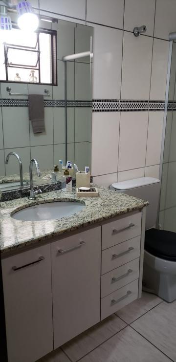 Comprar Apartamento / Padrão em Ribeirão Preto R$ 360.000,00 - Foto 15