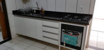 Comprar Apartamento / Padrão em Ribeirão Preto R$ 360.000,00 - Foto 19