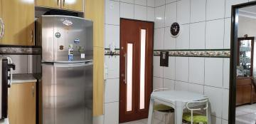 Comprar Apartamento / Padrão em Ribeirão Preto R$ 360.000,00 - Foto 21