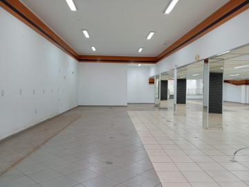 Ribeirao Preto Vila Seixas comercial Locacao R$ 100.000,00  Area do terreno 850.00m2 Area construida 850.00m2