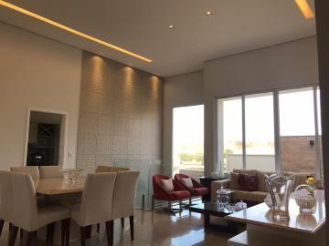 Bonfim Paulista Alphaville III Casa Locacao R$ 11.500,00 Condominio R$687,00 3 Dormitorios 4 Vagas Area do terreno 513.27m2 Area construida 377.94m2