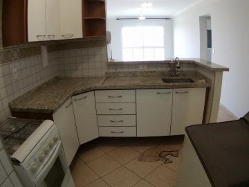 Alugar Apartamento / Padrão em Ribeirão Preto R$ 1.700,00 - Foto 6