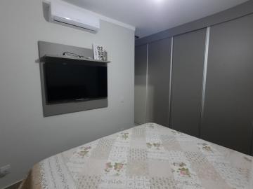 Comprar Casas / Condomínio em Ribeirão Preto R$ 1.160.000,00 - Foto 5