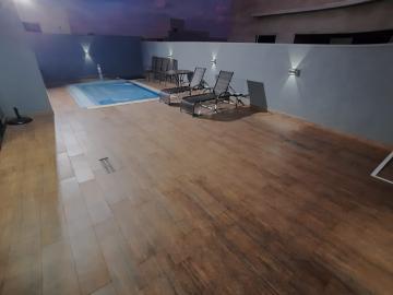 Comprar Casas / Condomínio em Ribeirão Preto R$ 1.160.000,00 - Foto 12