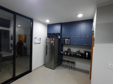 Comprar Casas / Condomínio em Ribeirão Preto R$ 1.160.000,00 - Foto 8