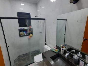 Comprar Casas / Condomínio em Ribeirão Preto R$ 1.160.000,00 - Foto 7